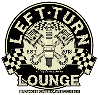 Left Turn Lounge