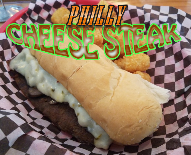 PHILLY CHEESE STEAK LOGO_WITH PICTURE